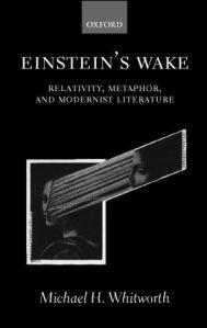 EinsteinsWake