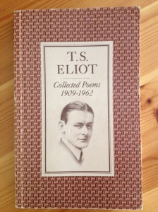 EliotTS_Collected