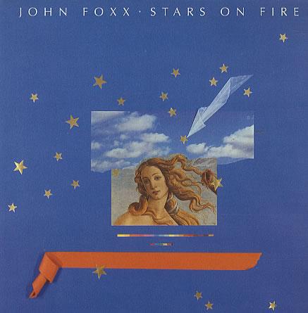 Foxx_StarsOnFire