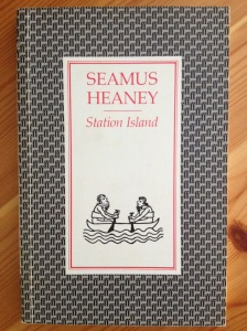 Heaney_Station Island
