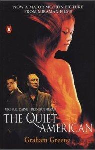 QuietAmericanFilm