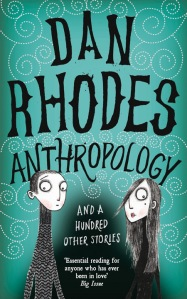 Rhodes_anthropology