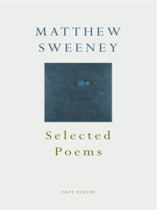 Sweeney_Selected