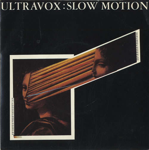 Ultravox_SlowMotion