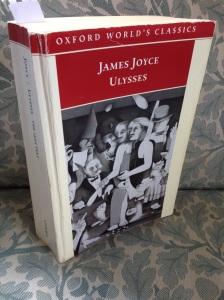 Ulysses (OWC)