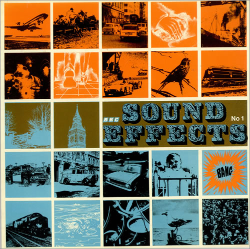 BBC_Sound_Effects_1