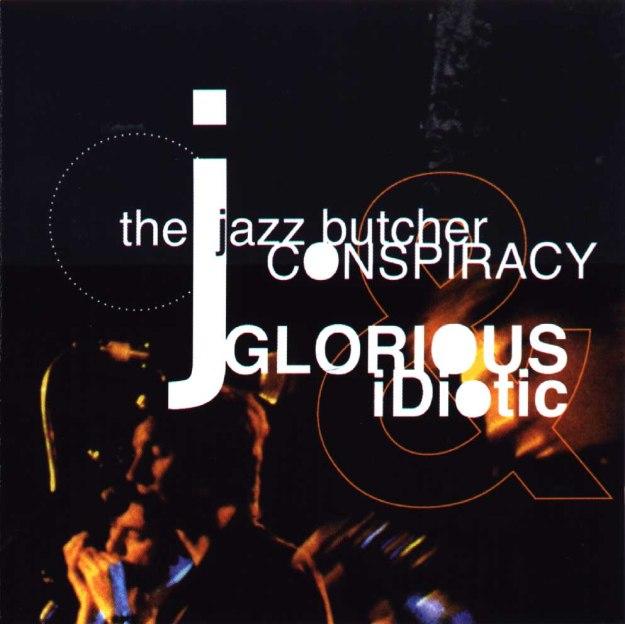 JBC_glorious_front
