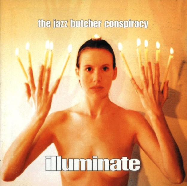 JBC_illuminate