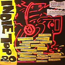 indietop20_volume2