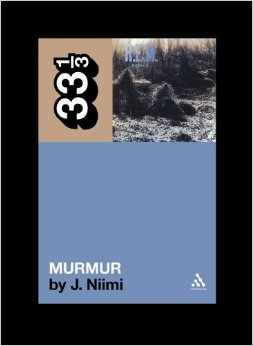 Niimi Murmur
