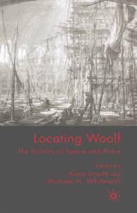 locatingwoolf